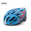 Casco adulto HEADGY Helmet