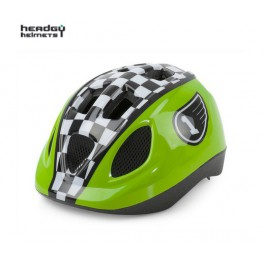 Casco niño HEADGY Helmet