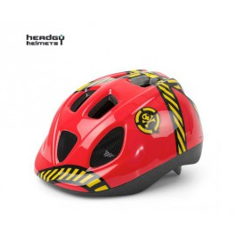 Casco niño HEADGY Helmet